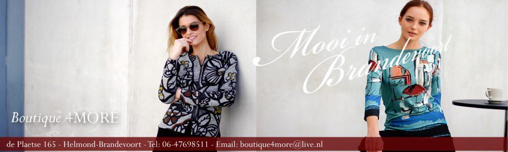 boutique4more-slider01-2018