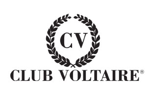 club voltaire kleding fashion